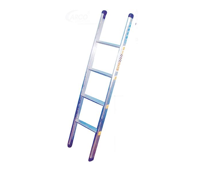 Aluminium Ladders – Mega Ladders