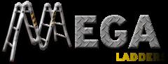 Mega Ladders